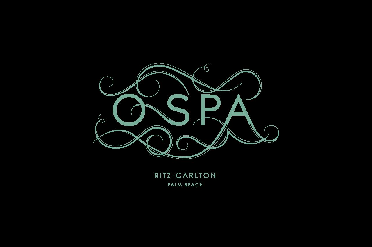 Logos melissa wehrman