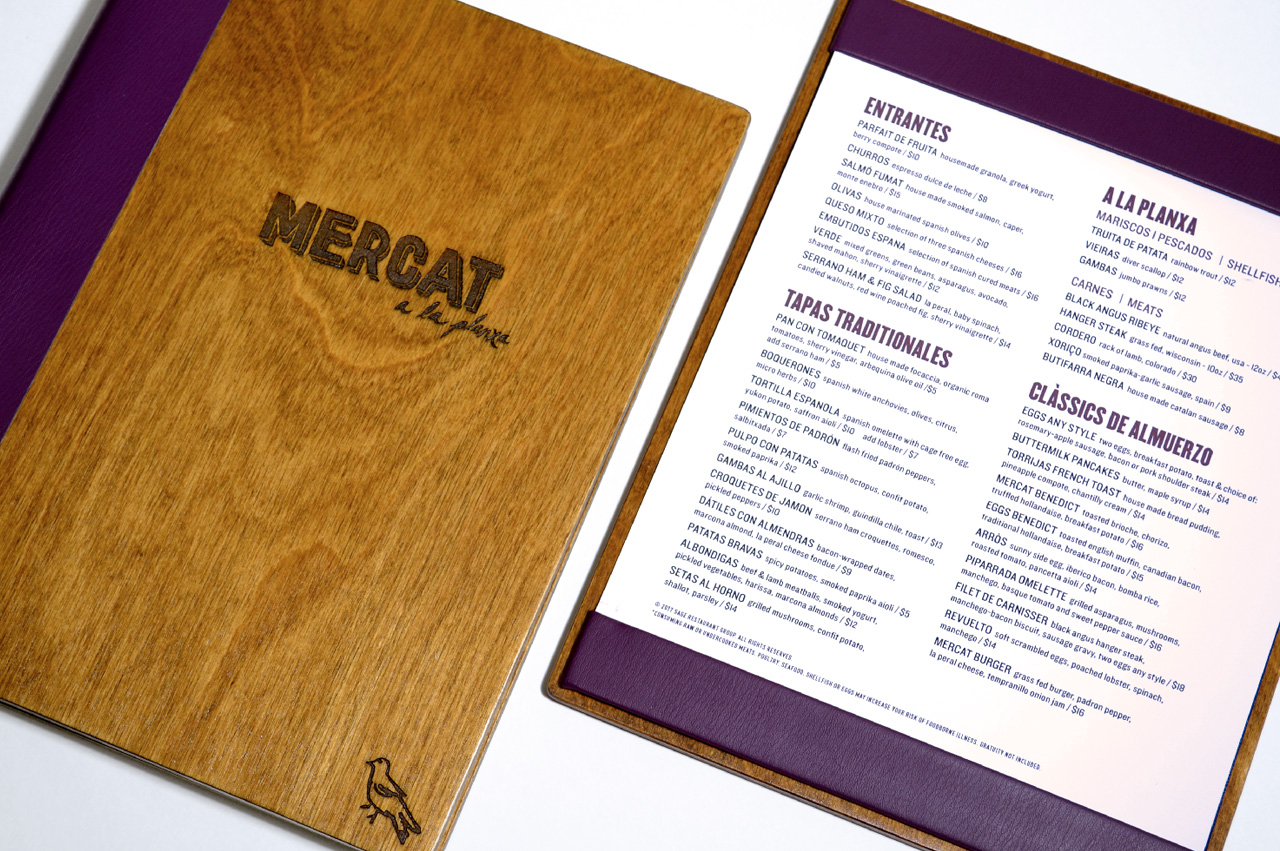 4.mercat-chicago-menu-wood-leather-purple-bird-restaurant