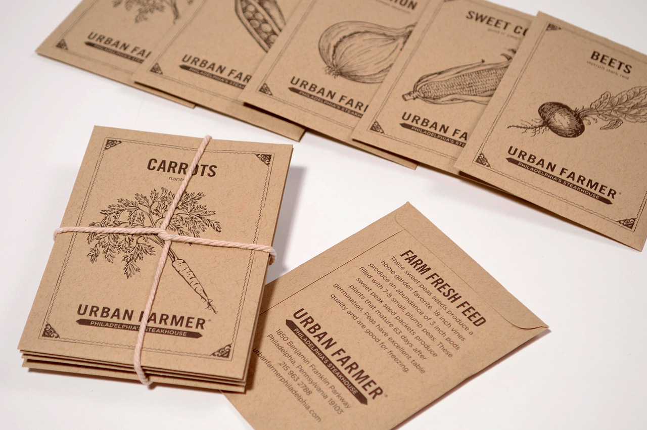 Seed Business Cards Image collections - Free Business Cards