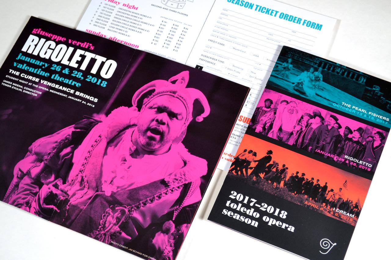 toledo-opera-season-brochure-rigoletto-pearlfisher-dream-arts-culture