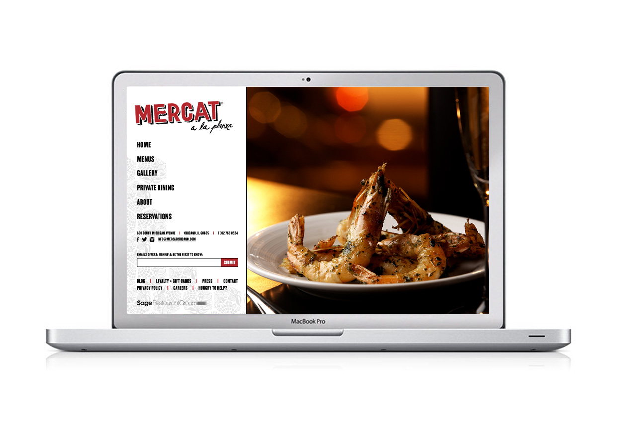 4.mercat-chicago-website-barcelona-catalan-restaurant