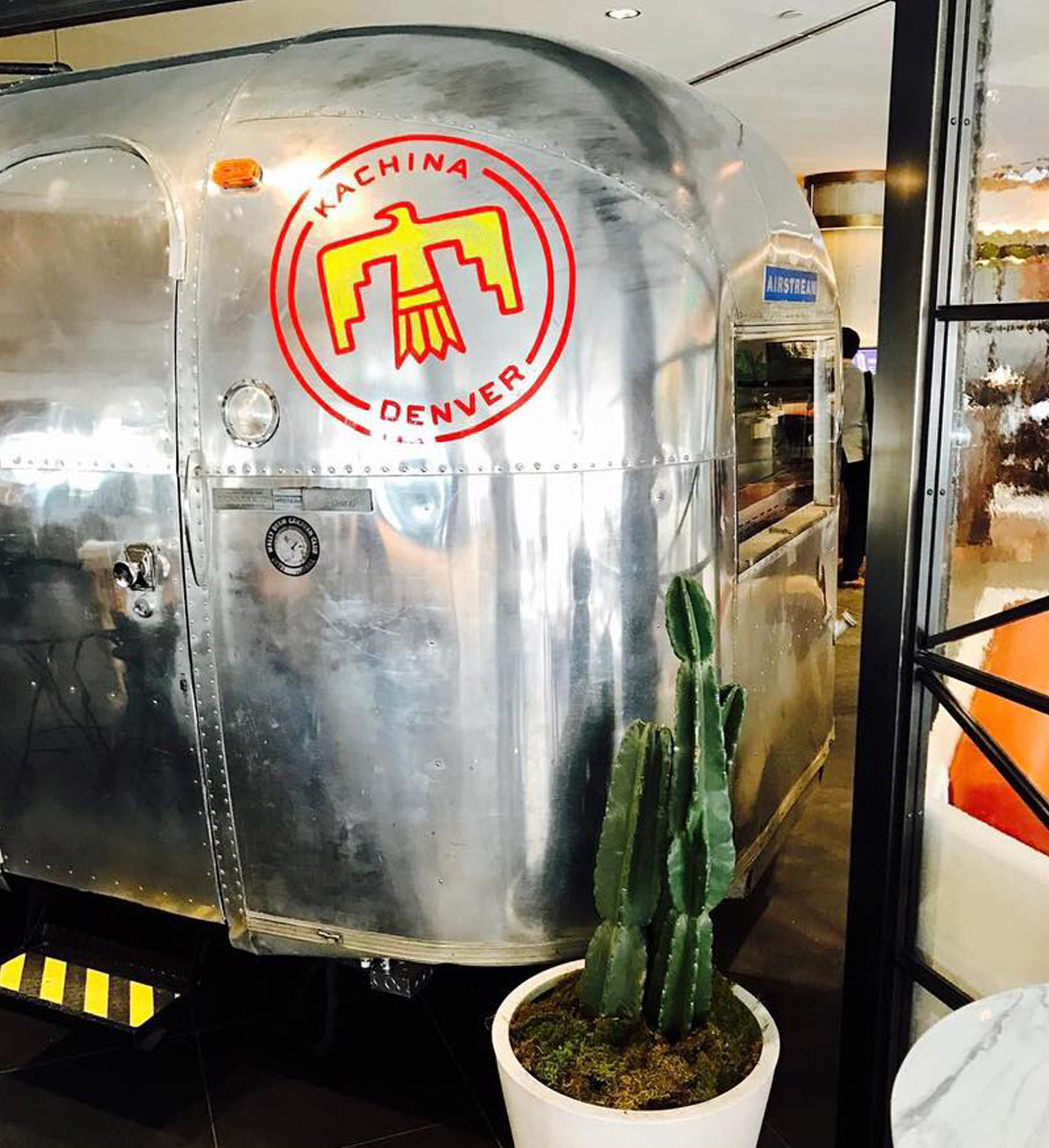 kachina-restaurant-southwestern-denver-airstream-thunderbird-trailer
