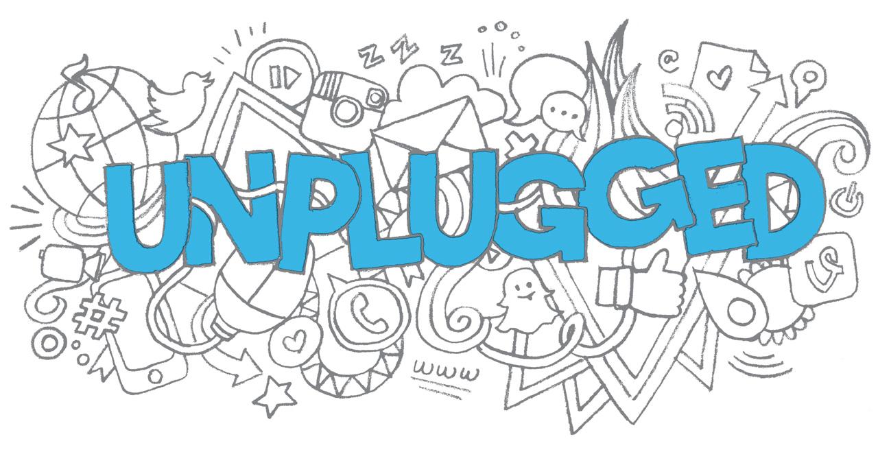 illustration-unplugged-handdrawn-social-media