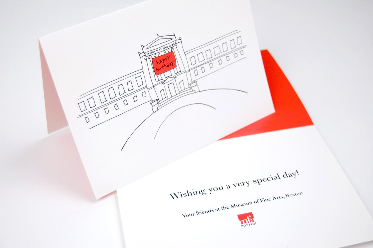 museum-art-boston-illustration-gift-card-birthday