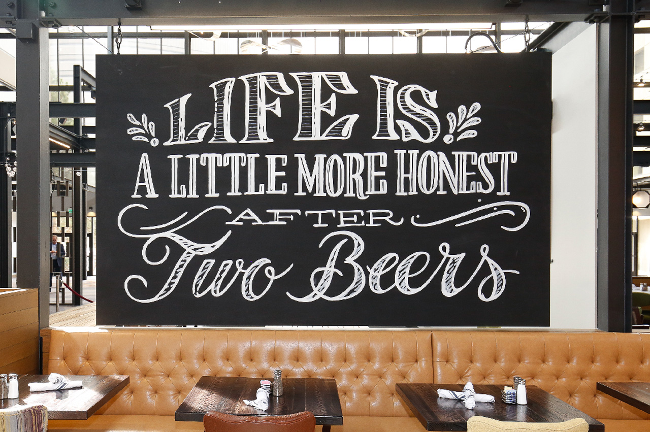 pint-brothers-typography-illustration-mural-beer